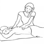 We are looking for Massage Thera[ists - Join the team.