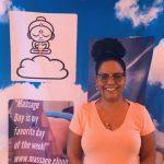 Elisa Barbosa Calzada Licensed Massage Therapist